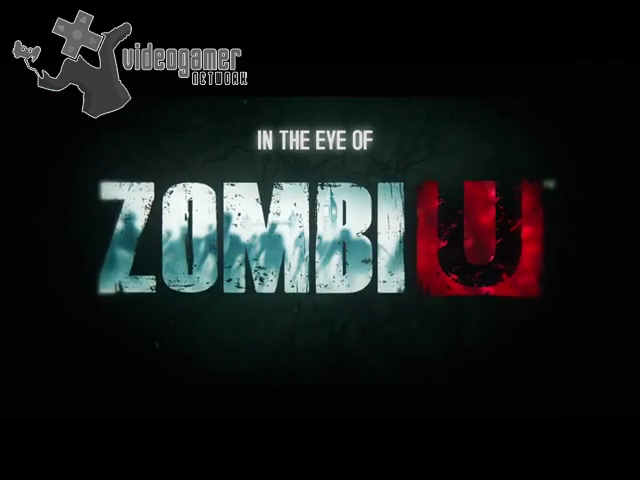 ZombiU 'In The Eye of ZombiU' Video