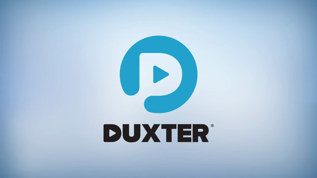 A LinkedIn For Gamers? Duxter Tries To Build A Broad Gaming Social Network, Opens Public Beta