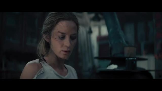 Edge Of Tomorrowyarının Sınırında Filmi Fragmanı