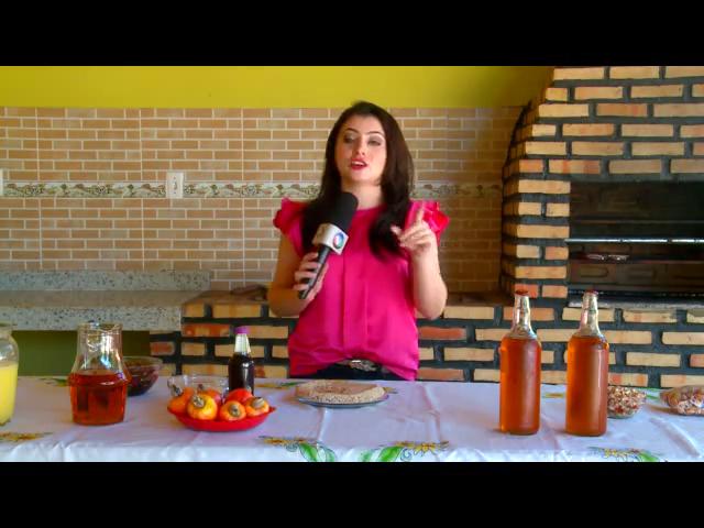 O Riquezas do Ceará foi conferir um pouco da culinária de Bela Cruz