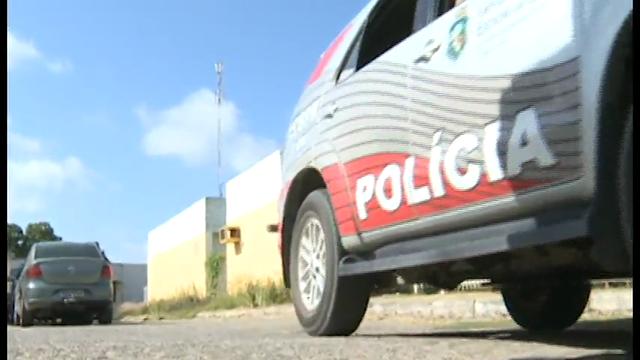 A operação tem a intenção de saturar o policiamento ostensivo nas áreas de maior índice de criminalidade, prevenindo irregularidades, portes de armas e outros fatores que infligem a lei.