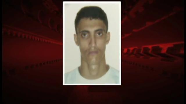 Usuário de drogas sai de casa após quebrar tudo e é assassinado entre as ruas Democrata com Taubaté, na Granja Portugal.
