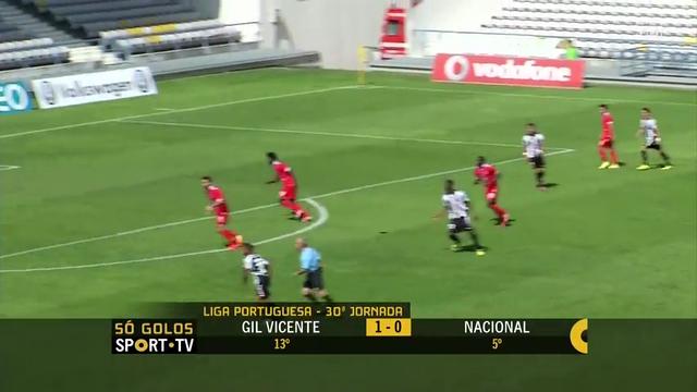 portugiesische liga fussball