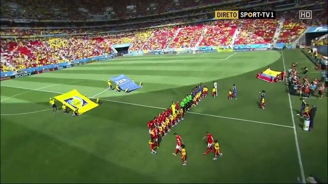 2018 матч 14 прогноз швейцария-эквадор года июня на