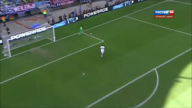 Germany Portugal goals and highlights