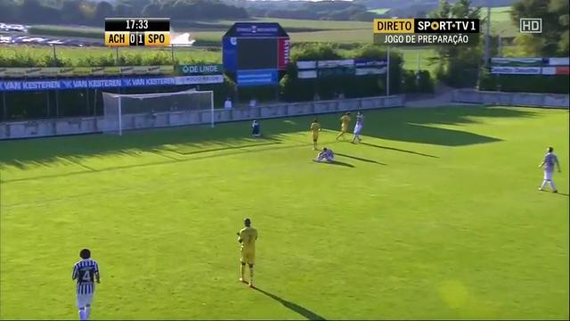 sport-futbol-video-translyatsii