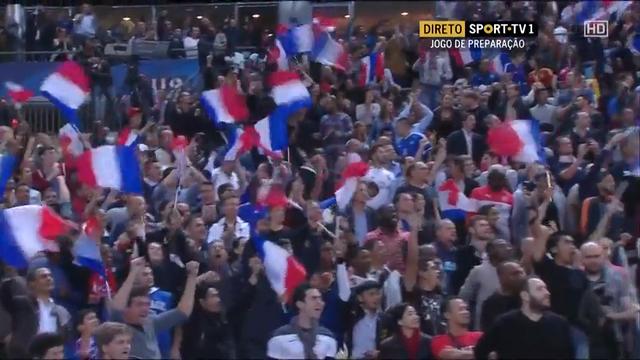 Франция испания трансляция