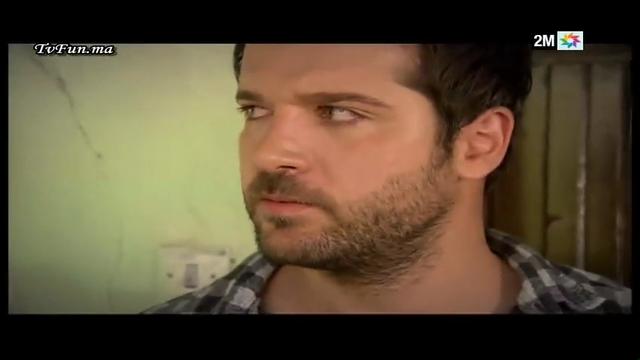 Mosalsal Samhini Episode 310 Watch Online Full Movie HD