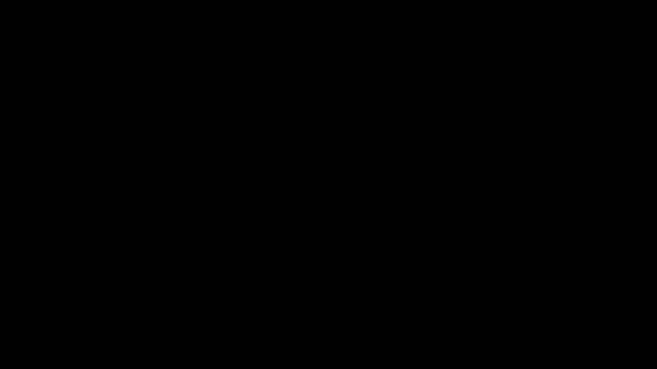 Qlione Evolve