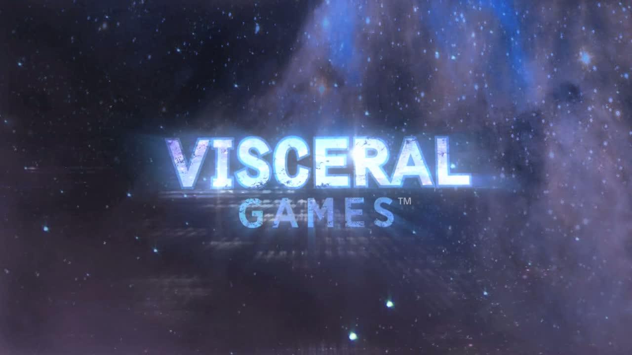Dead Space 2 - The Sprawl