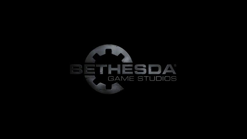 The Elder Scrolls V: Skyrim HD Trailer