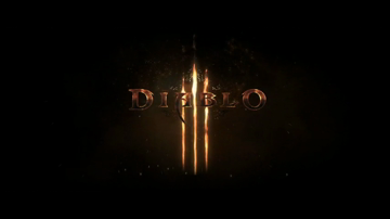 Diablo III 'Beta' Gameplay