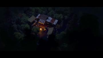 Dota 2 '2011 Gamescom' Trailer