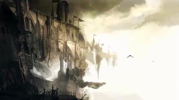 Guild Wars 2 'Gamescom 2011' Trailer