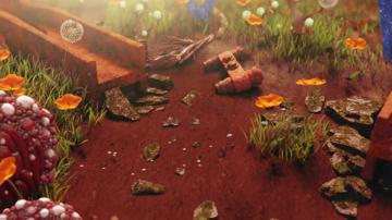 Defiance 'Teaser' Trailer