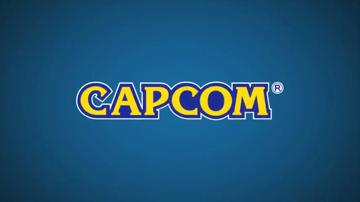 Ultimate Marvel vs. Capcom 3 - Heroes and Heralds Mode Trailer (HD)
