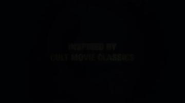 Alan Wake's American Nightmare - VGA 2011 Extended Trailer (HD)