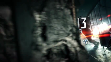 Battlefield 3 'Close Quarters' Gameplay Trailer