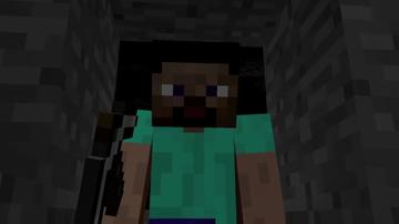 Minecraft | MineCon 2012 Xbox 360 Trailer