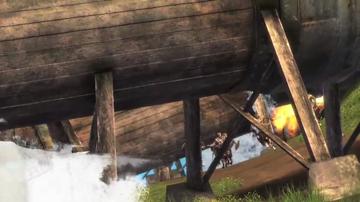 Guild Wars 2 'Pre-order' Trailer