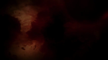 God of War: Ascension announcement trailer
