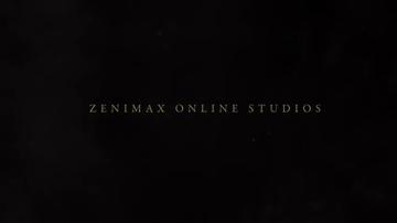 The Elder Scrolls Online 'Announcement' Trailer