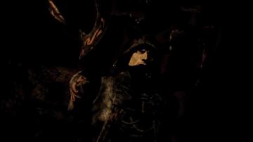 Soul Sacrifice Keiji Inafune Video Interview (HD)