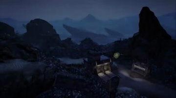 Borderlands 2 'Come and Get Me' Trailer