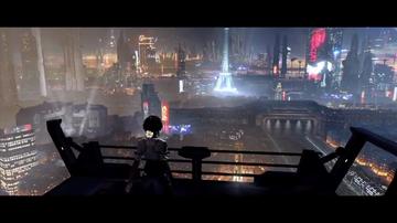 Remember Me | Debut Trailer Gamescom 2012