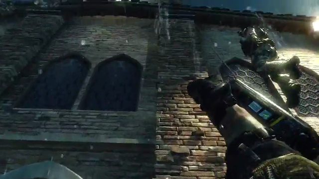 Call of Duty: Black Ops 2 | Launch Trailer