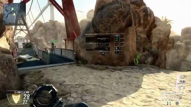 The Recap - 11/16/12 'Black Ops 2 sales, Borderlands 2 DLC, Fifa 13 trailer and Guild Wars 2 event'