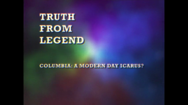 Bioshock Infinite | Columbia A Modern Day Icarus Part 2