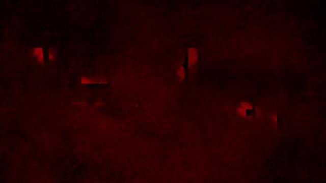 Borderlands 2 | Mayhem Teaser Trailer