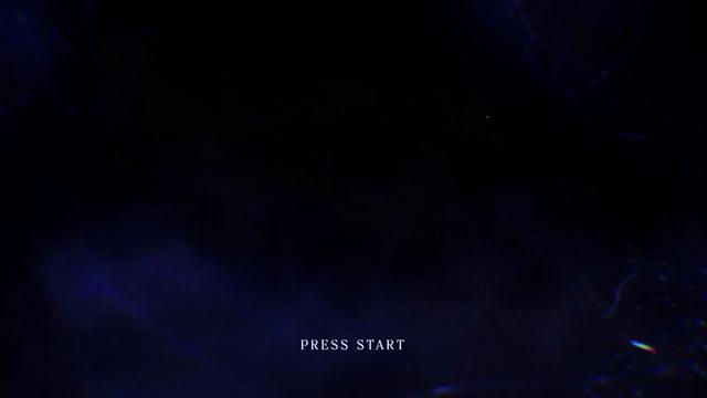 Level One - Resident Evil - Xbox 360