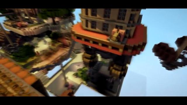 The Recap - 04/03/13 'Minecraft Infinite and SEGA says sorry!'