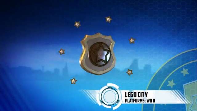Lego City Undercover | Video Review