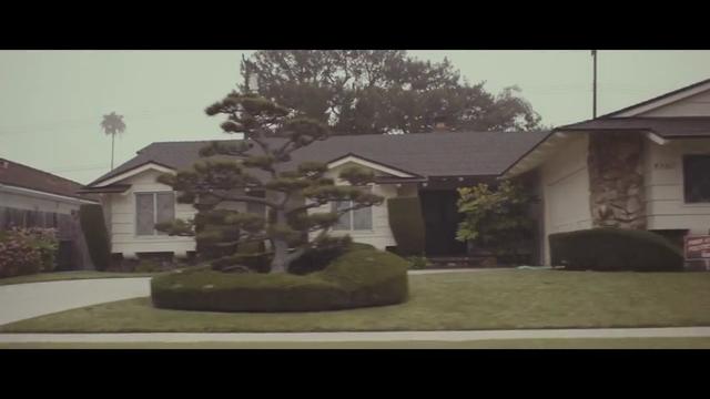 The Bureau: XCOM Declassified | Debut Live Action Trailer
