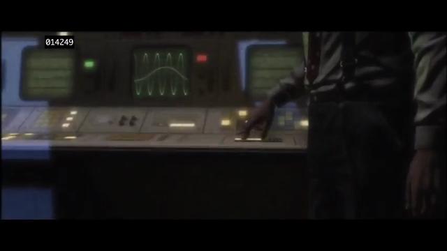 The Bureau: XCOM Declassified | Origin Trailer