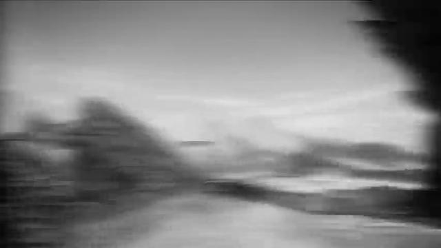 Borderlands 2 | Krieg Launch trailer