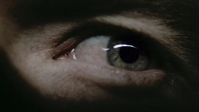 Wolfenstein: The New Order | E3 trailer