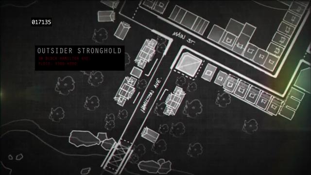 The Bureau: XCOM Declassified  | 'Battle Focus' Trailer