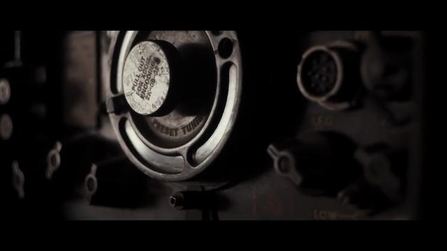 The Bureau: XCOM Declassified | 'The Chase' Live Action Trailer