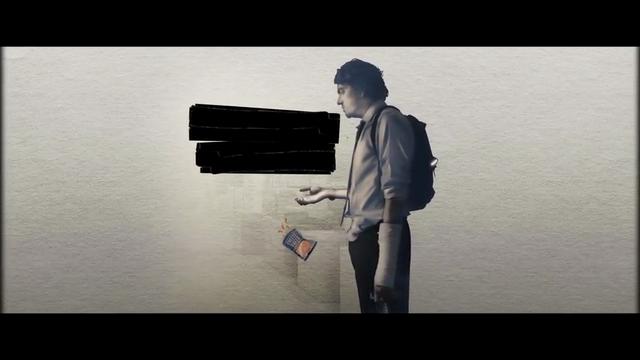 The Bureau: XCOM Declassified | HungoverX Trailer