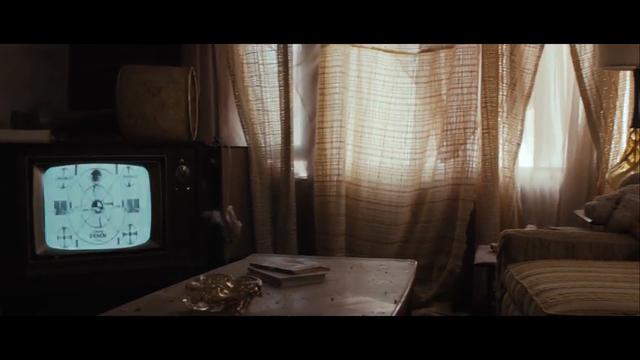 The Bureau: XCOM Declassified | 'The Aftermath' Finale
