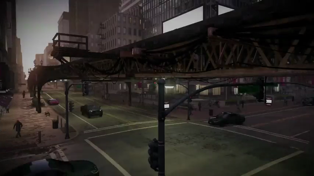 "Watch Dogs: Gameplay Series Part 1 | ""Hacking is Your Weapon"""
