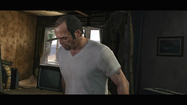Grand Theft Auto 5 | Official Trailer