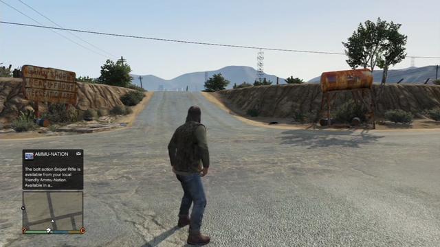 GTAV: Vehicle Cheats for Xbox 360