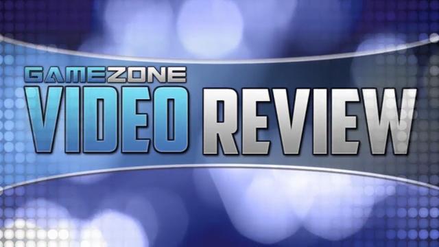 Grand Theft Auto V | Video Review