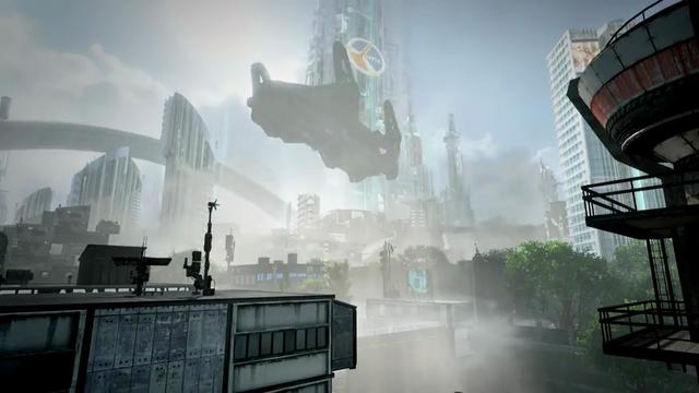 Titanfall | Atlas Trailer