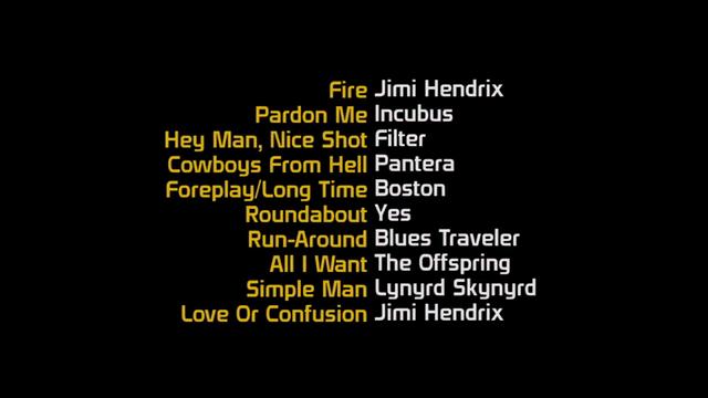 BandFuse: Rock Legends | Jimi Hendrix DLC